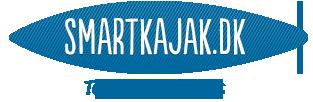 Smartkajak.dk